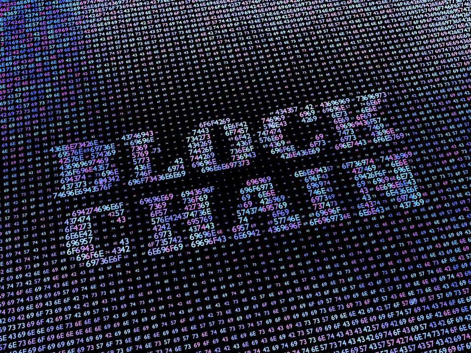 A Brief History of Blockchain: Ethereum