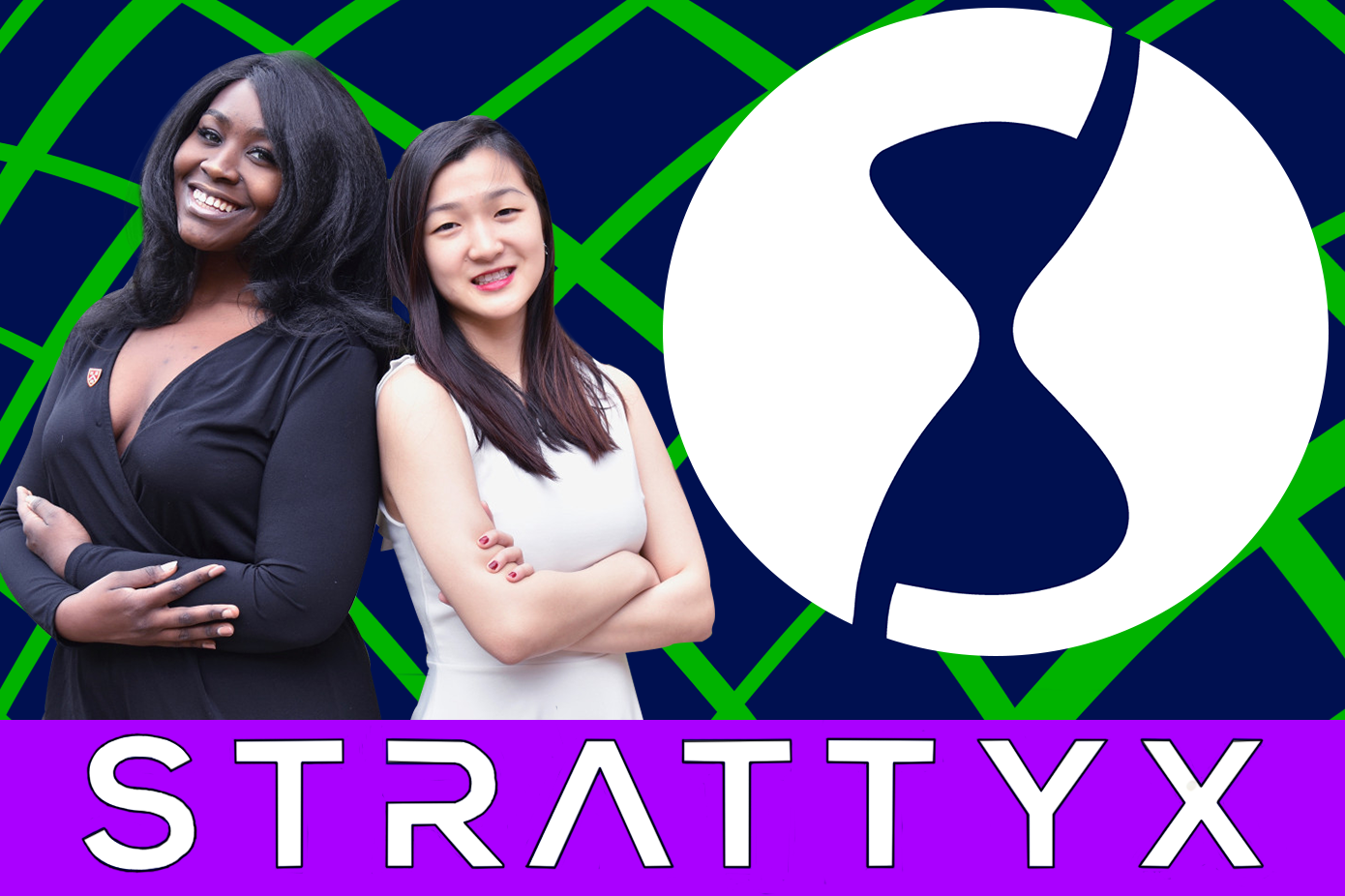 How StrattyX Is Shaking Up The Finance Industry